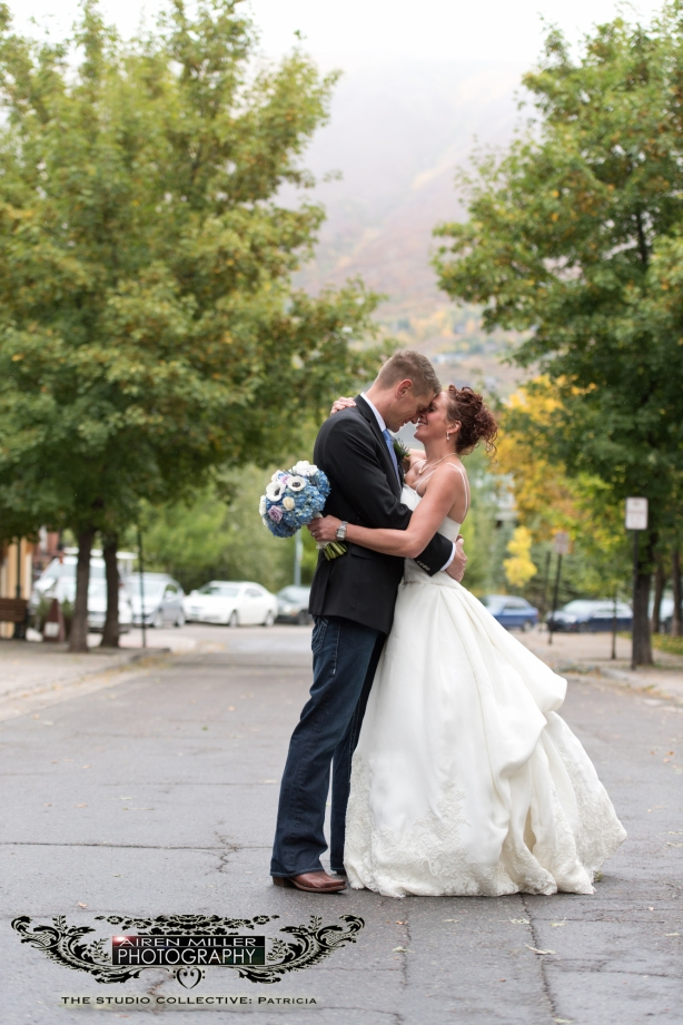 aspen-colorado-wedding-images__0052