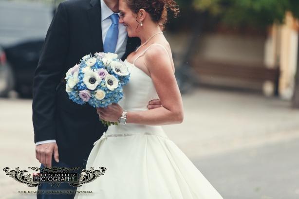 aspen-colorado-wedding-images__0053