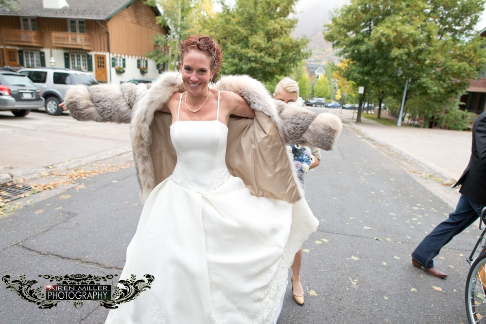 aspen-colorado-wedding-images__0054