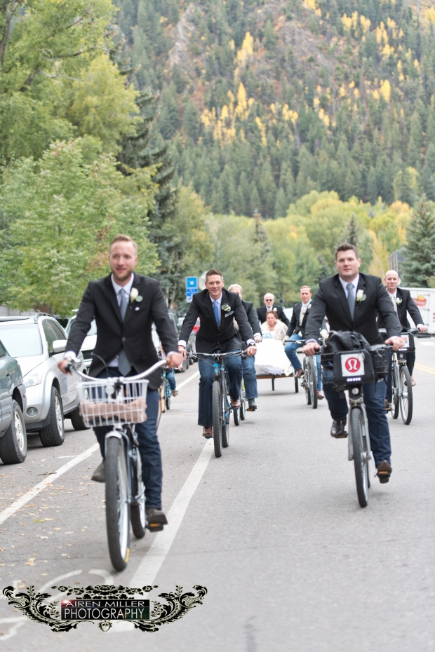 aspen-colorado-wedding-images__0055