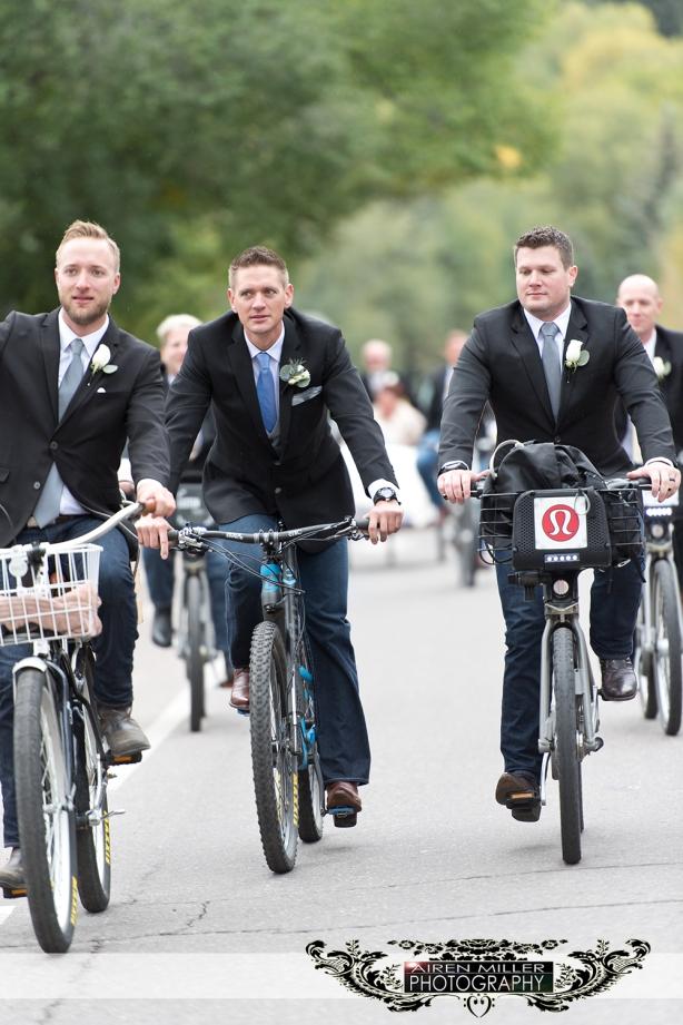 aspen-colorado-wedding-images__0056