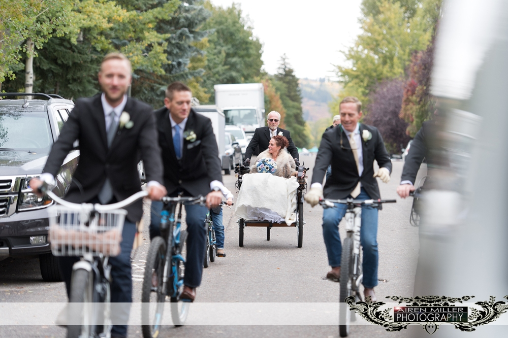 aspen-colorado-wedding-images__0057