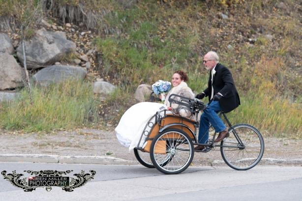 aspen-colorado-wedding-images__0058
