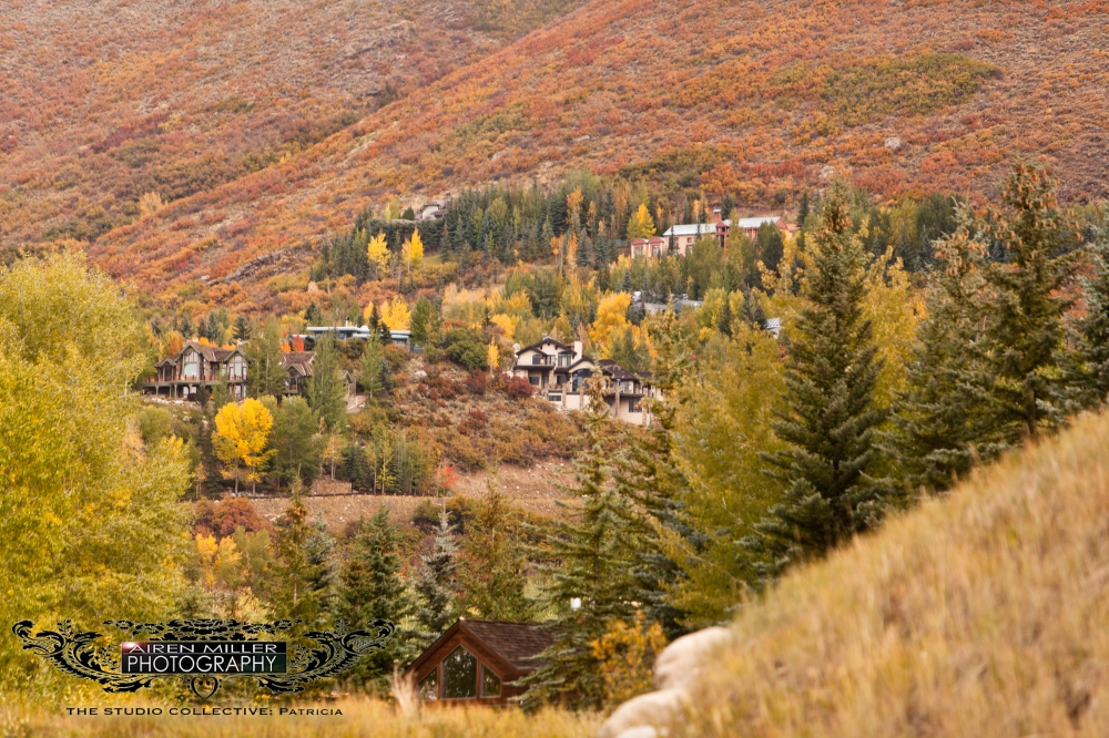 aspen-colorado-wedding-images__0059