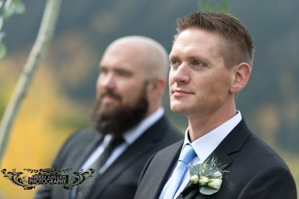 aspen-colorado-wedding-images__0062