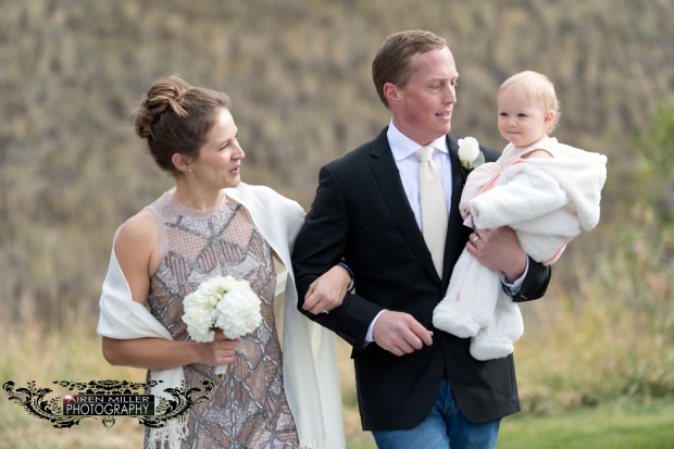 aspen-colorado-wedding-images__0063
