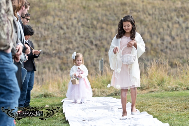 aspen-colorado-wedding-images__0064