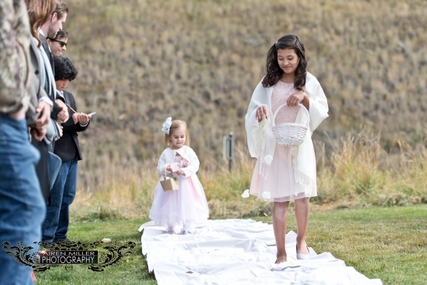 aspen-colorado-wedding-images__0064