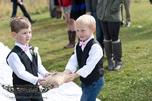 aspen-colorado-wedding-images__0066