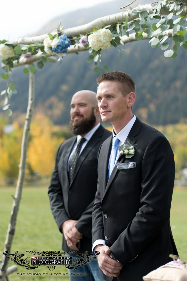 aspen-colorado-wedding-images__0067