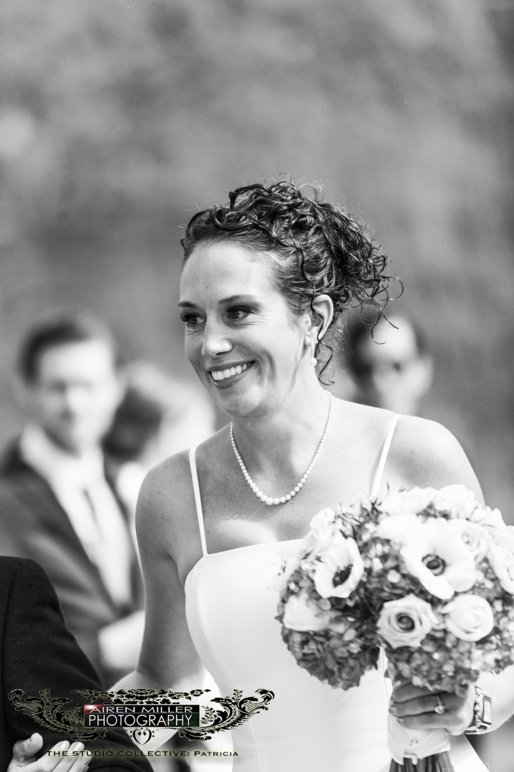 aspen-colorado-wedding-images__0068