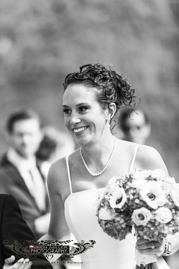 aspen-colorado-wedding-images__0068