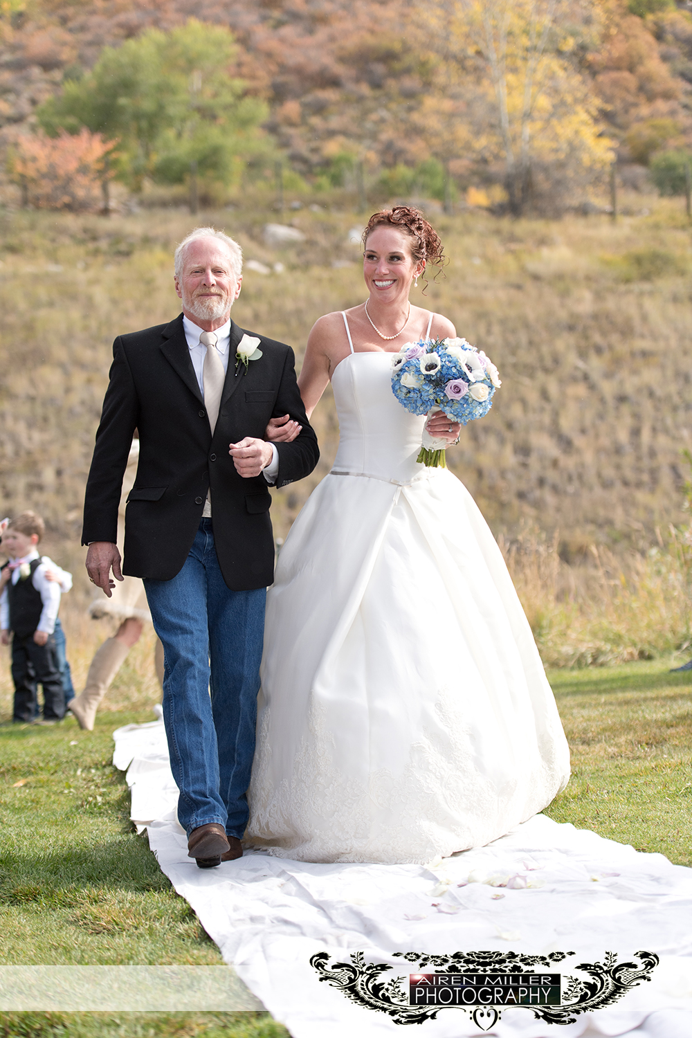 aspen-colorado-wedding-images__0069