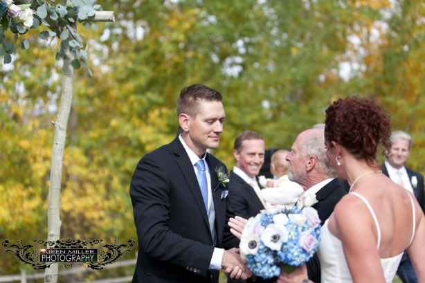 aspen-colorado-wedding-images__0070