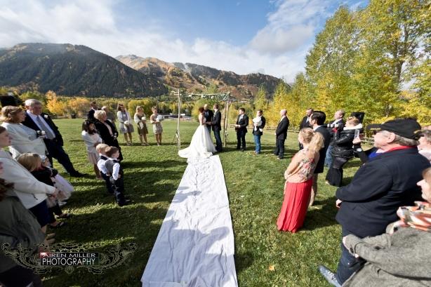 aspen-colorado-wedding-images__0071