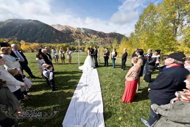 aspen-colorado-wedding-images__0071
