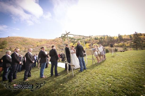 aspen-colorado-wedding-images__0072