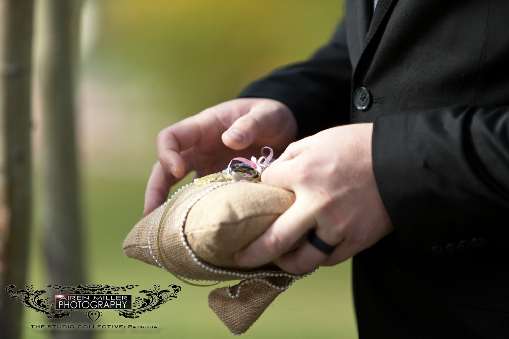 aspen-colorado-wedding-images__0073