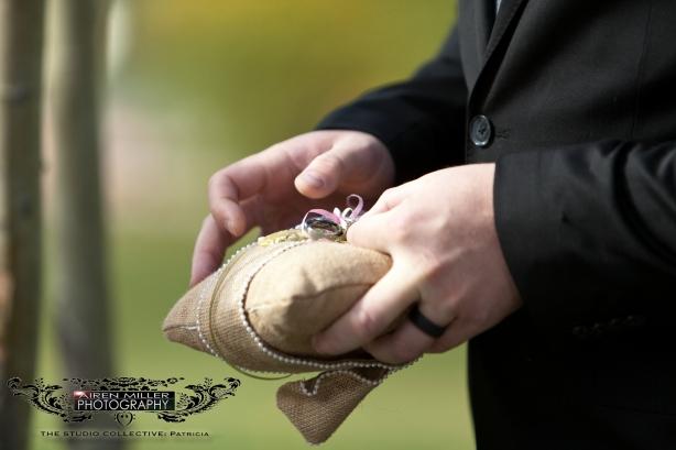 aspen-colorado-wedding-images__0073