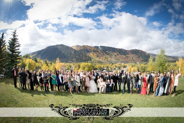 aspen-colorado-wedding-images__0074