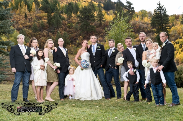 aspen-colorado-wedding-images__0075