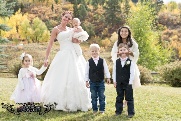aspen-colorado-wedding-images__0076