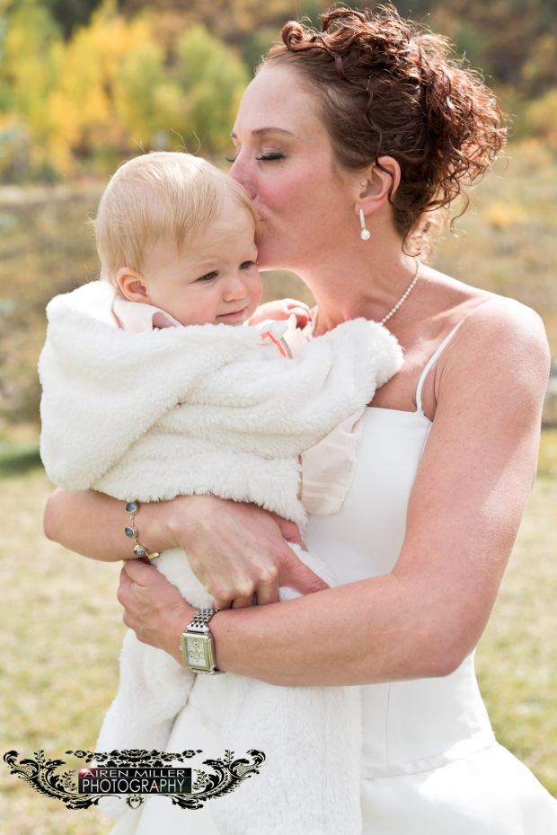 aspen-colorado-wedding-images__0077