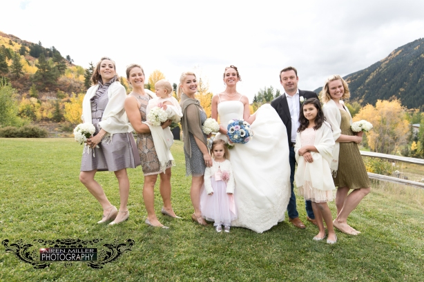 aspen-colorado-wedding-images__0079