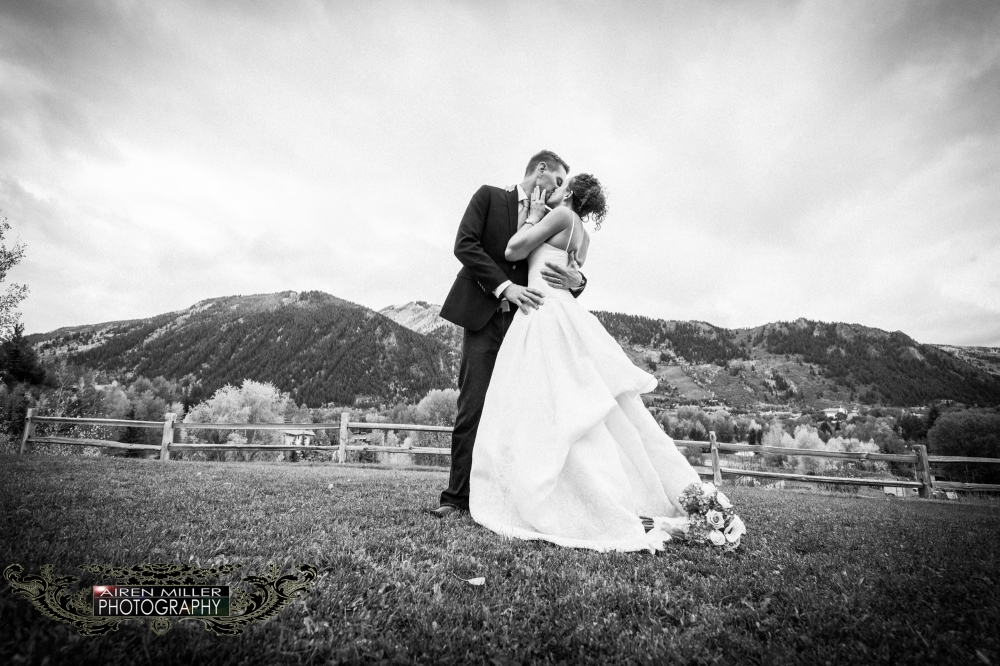 aspen-colorado-wedding-images__0081