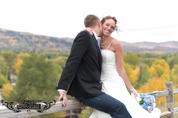 aspen-colorado-wedding-images__0082