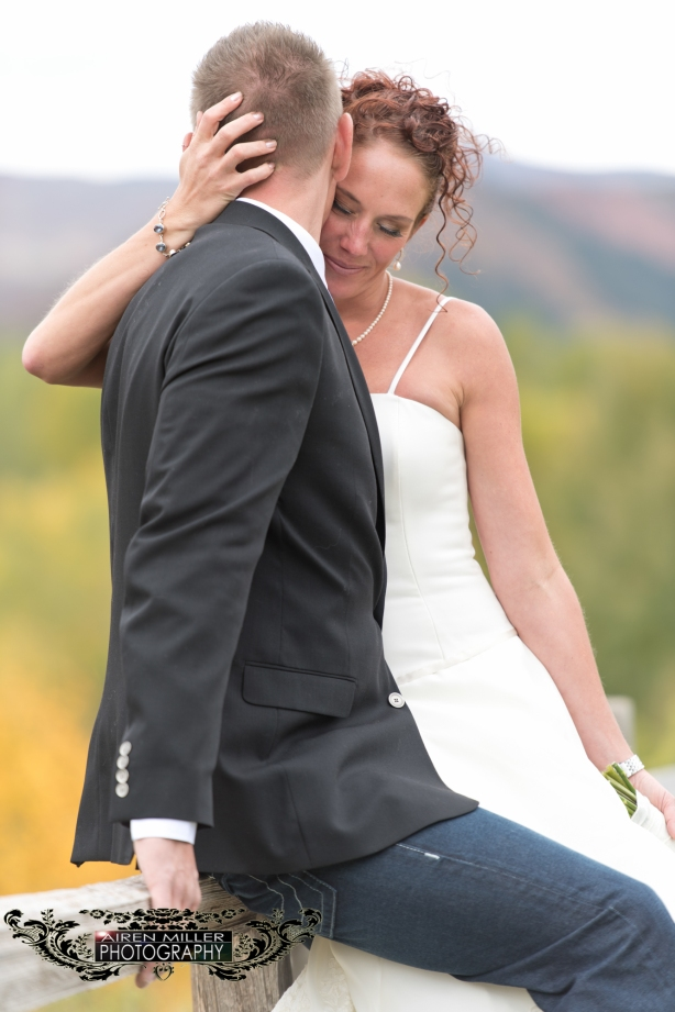 aspen-colorado-wedding-images__0083