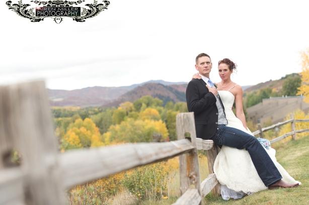 aspen-colorado-wedding-images__0084