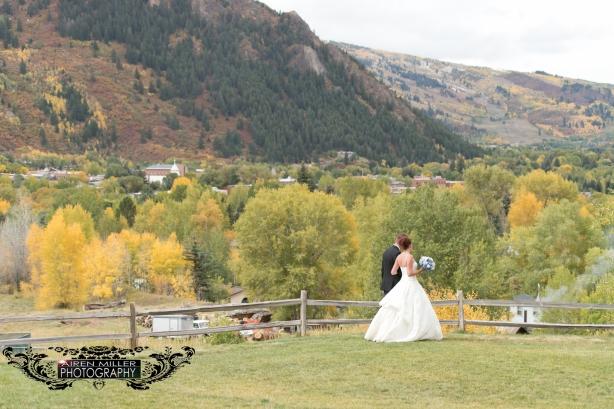 aspen-colorado-wedding-images__0085