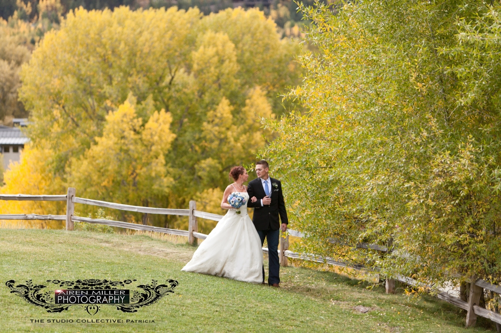 aspen-colorado-wedding-images__0086