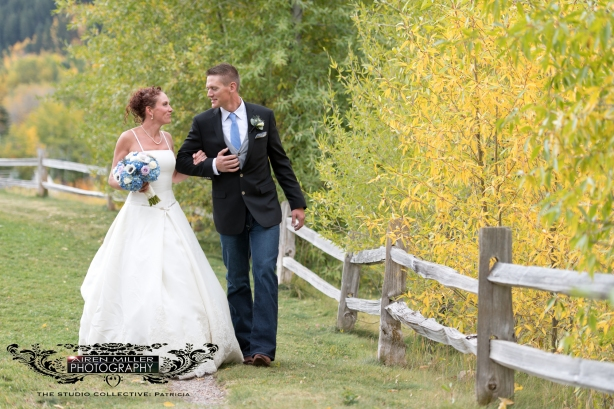 aspen-colorado-wedding-images__0088