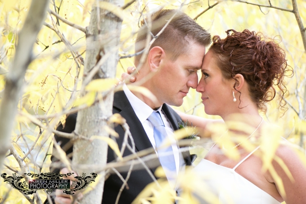 aspen-colorado-wedding-images__0089