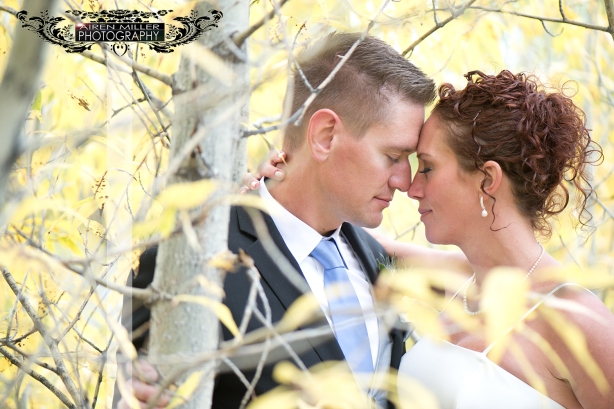 aspen-colorado-wedding-images__0090