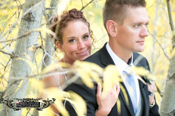 aspen-colorado-wedding-images__0091