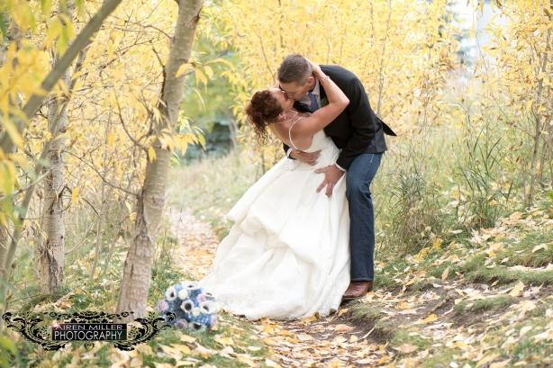 aspen-colorado-wedding-images__0092