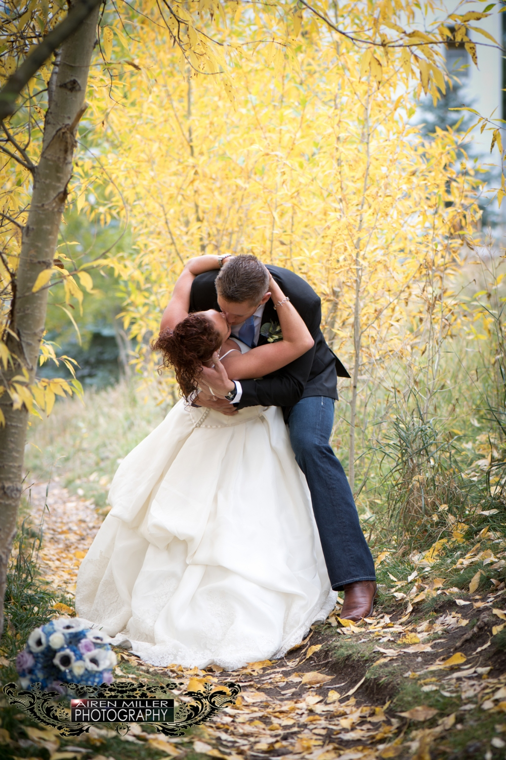 aspen-colorado-wedding-images__0093