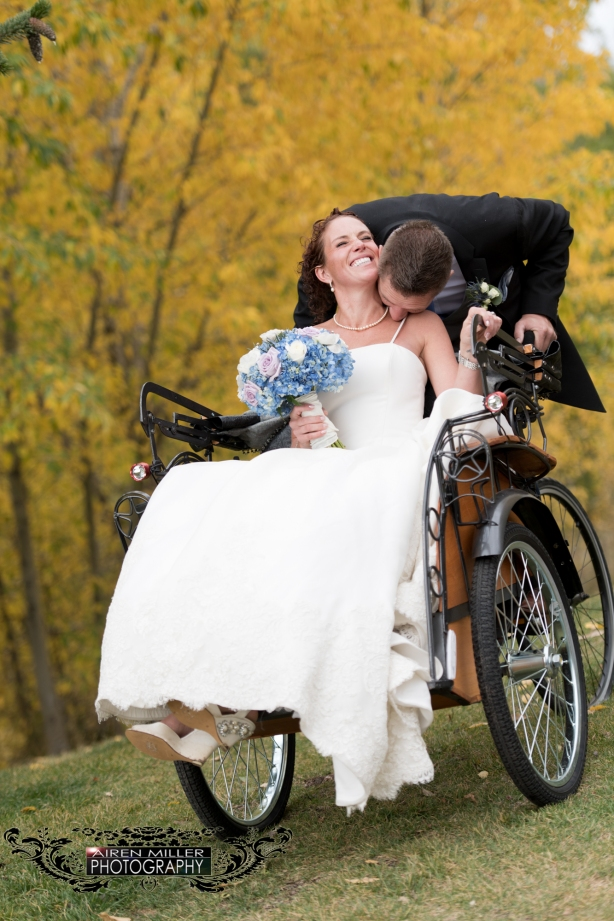 aspen-colorado-wedding-images__0095