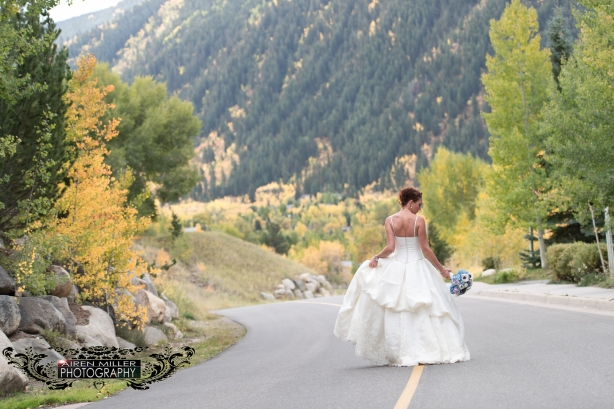 aspen-colorado-wedding-images__0098