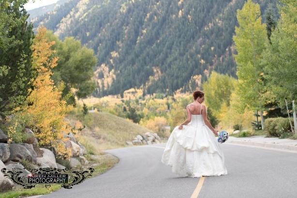 aspen-colorado-wedding-images__0098