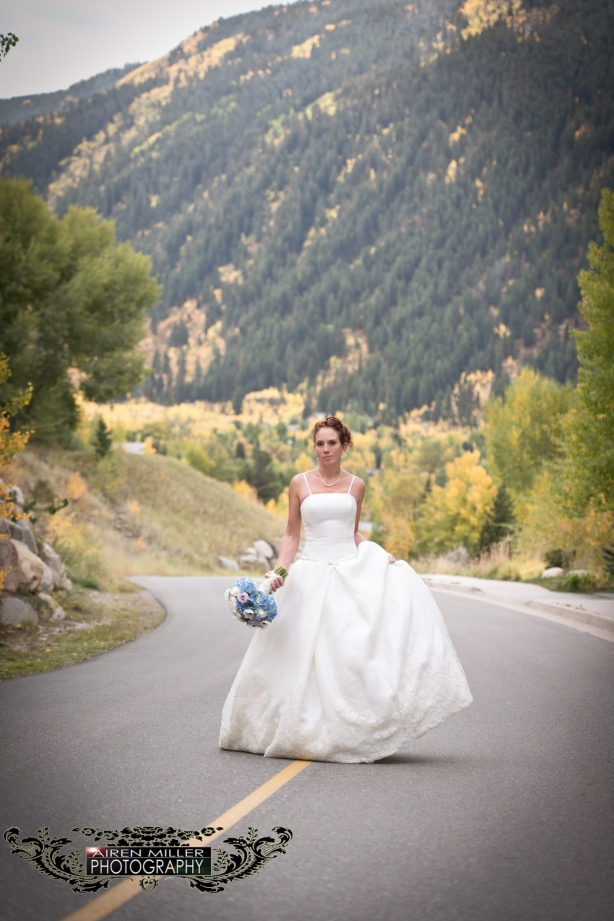 aspen-colorado-wedding-images__0099