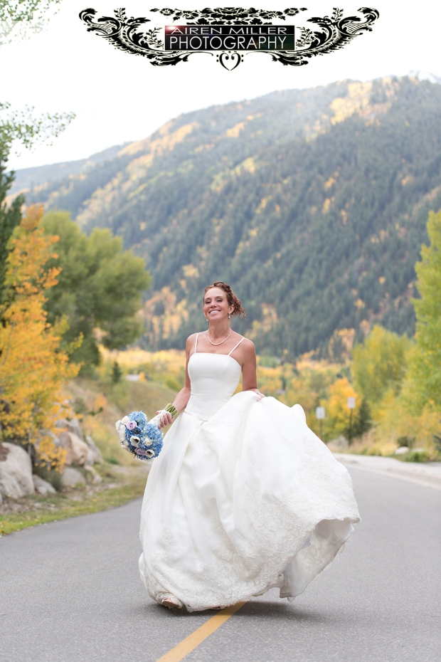 aspen-colorado-wedding-images__0100