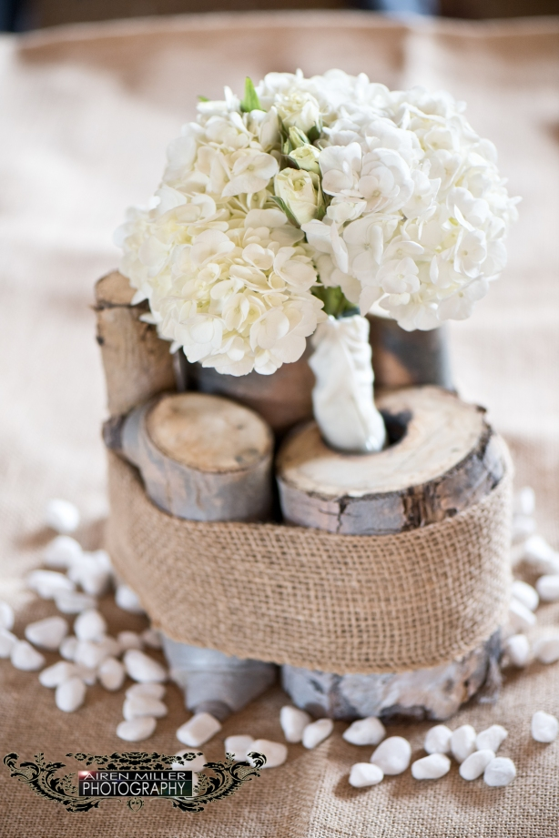 aspen-colorado-wedding-images__0102