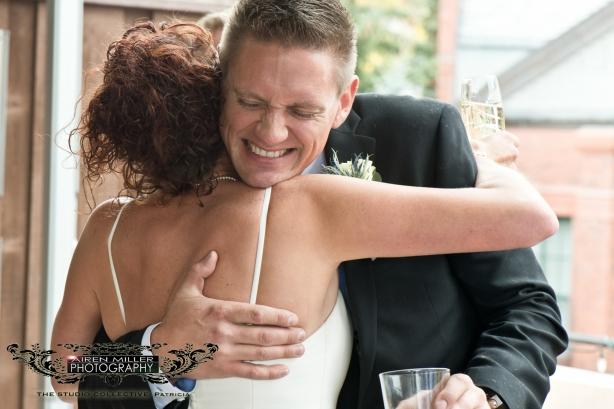 aspen-colorado-wedding-images__0112
