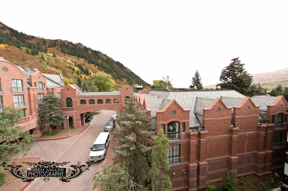 aspen-colorado-wedding-images__0114