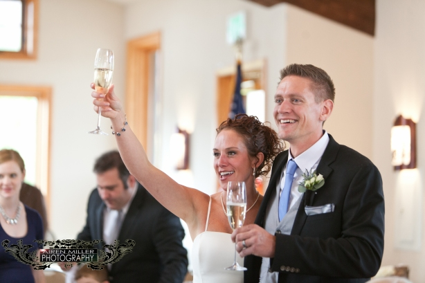 aspen-colorado-wedding-images__0116