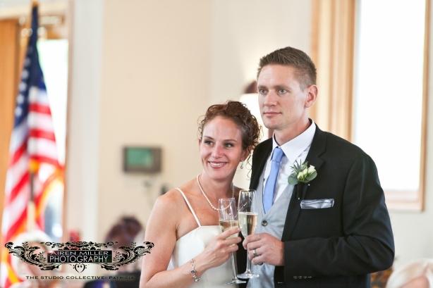 aspen-colorado-wedding-images__0117